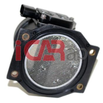 Capteur crg 226802J200 convient: Nissan Primera P11 Pathfinder R50 Terrano masse débitmètre d'air OEM: 22680-2J200 AFH70-14