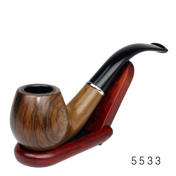 Aliexpress.com : Buy te Smoking Set Resin Smoker Smoking ...