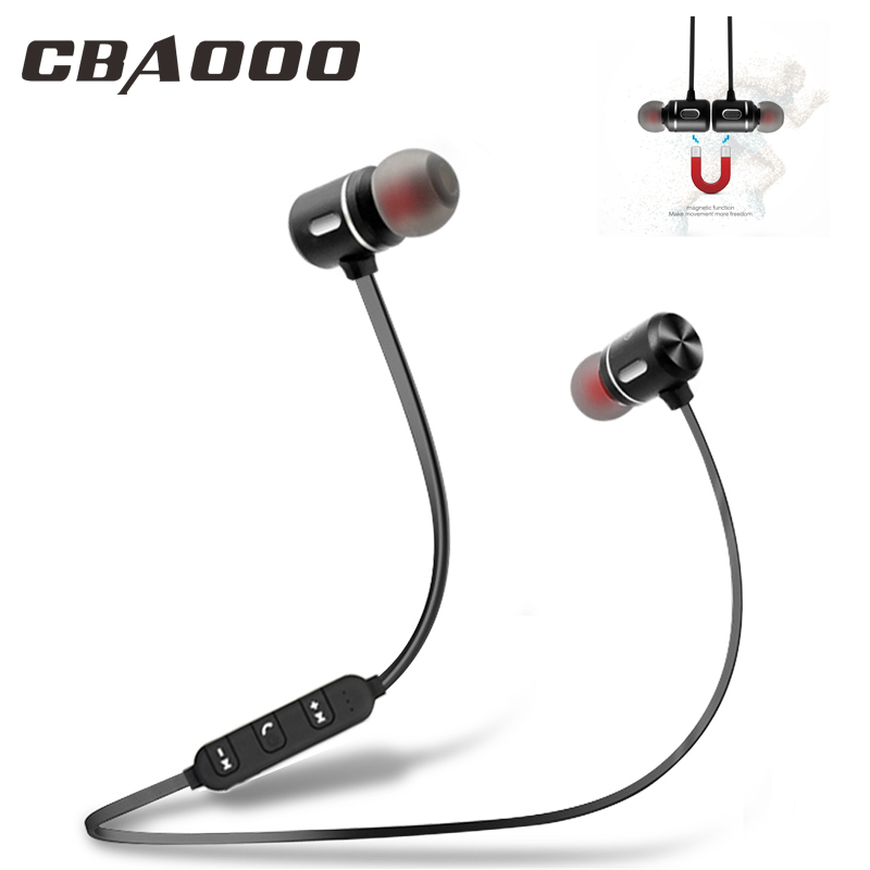 Wireless Bluetooth Earphones Sports o fone bluetooth bass stereo headsets Music earpiece with mic for phone iPhone xiaomi picun p8 wireless bluetooth headphone sport hifi stereo bass headsets earphones for iphone