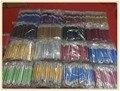 1 pcs Professional manual de sobrancelha maquiagem permanente caneta máquina de tatuagem Munsu Microblading Tebori Caneta por frete grátis