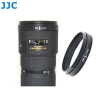 Hood-Adapter Camera-Lens JJC NIKON Lens-To-Use Zoom-Nikkor for AF 80-200mm-f/2.8d/Ed