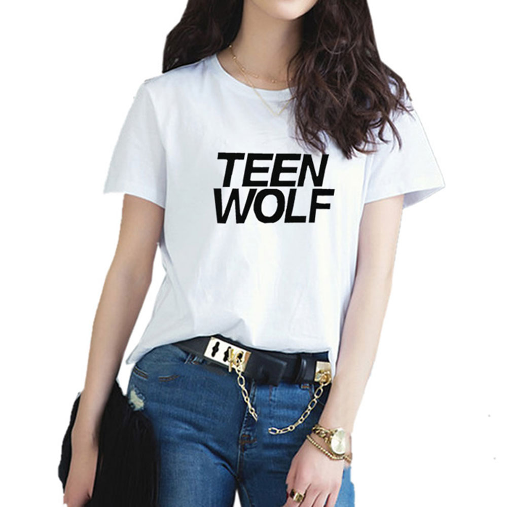 teen wolf t shirt bestseries shop