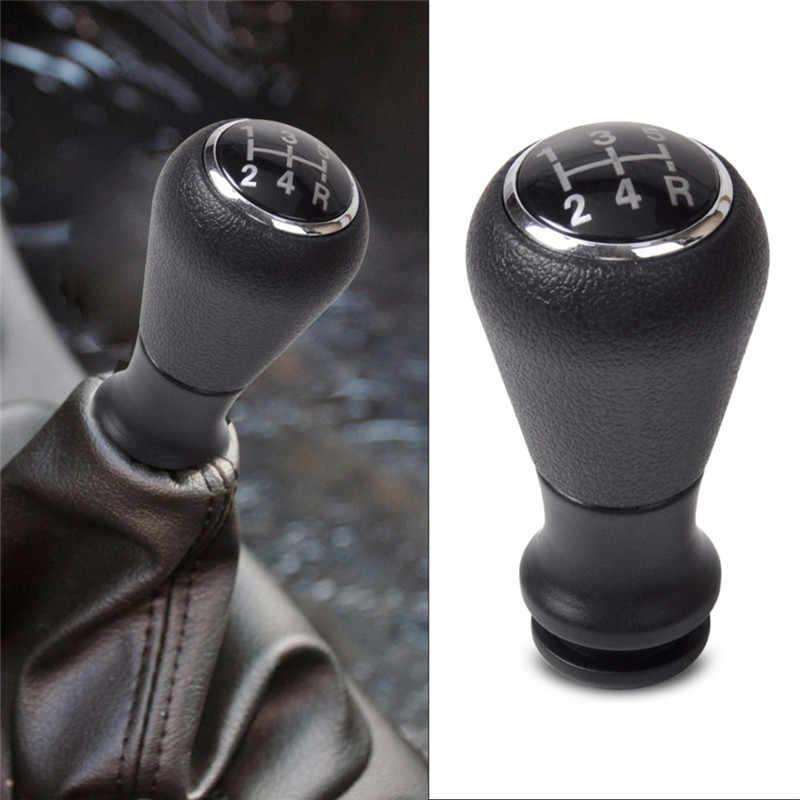 Pookknop Boot Case Voor Citroen C1 C3 C4/Voor Peugeot 106 107 205 206 207 306 307 308 309 405 406 407 508 605 607 806 807