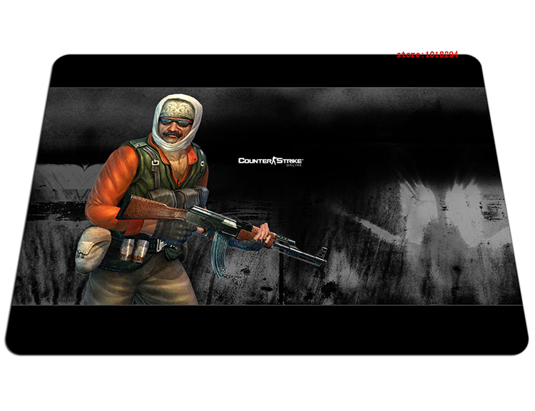 cs go mousepad best seller gaming mouse pad big Popular gamer mouse mat pad game computer desk padmouse keyboard large play mats