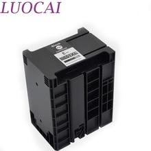 LuoCai Ink Cartridges Compatible For Epson T8651XL  WorkForce Pro WF-M5190DW, WF-M5190DW BAM,WF-M5690DWF, WF-M5690DWF DWF BAM 10x new ink cartridges for workforce wf 3010dw wf 3520dwf wf 3530dtwf wf 3540dtwf printer t1291 t1294