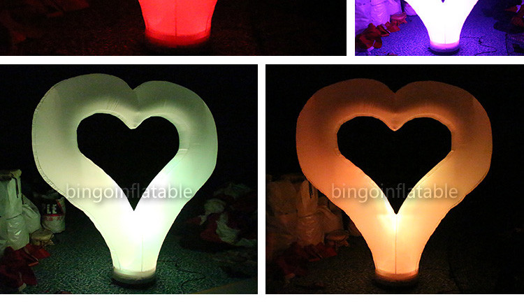 H2.4M-BG-A0681-Heart-shaped-light-inflatable_02