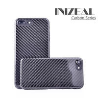 Luxury Carbon Fiber Case No Signal Interfrence Cover Mobile Phone Case For Apple IPhone 6 6