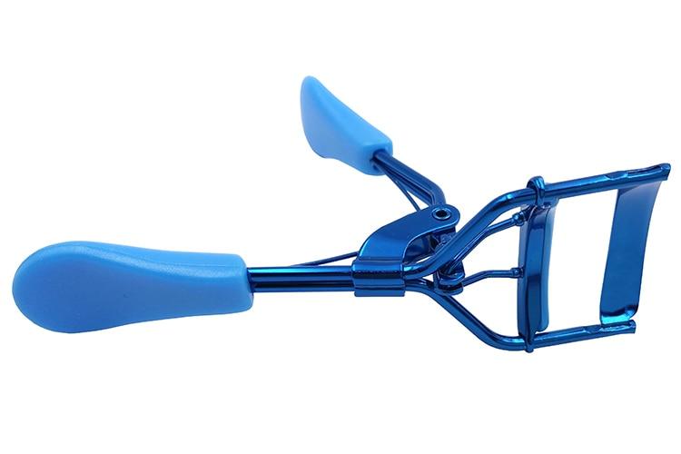1 * εργαλεία ομορφιάς βλεφαρίδα - Μακιγιάζ - Φωτογραφία 6