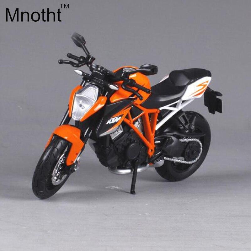 confronta i prezzi su ktm motorcycle models - shopping online