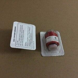 Image 5 - Sensor de oxígeno de ciudad AO2 ptb 18.10 100% nuevo original