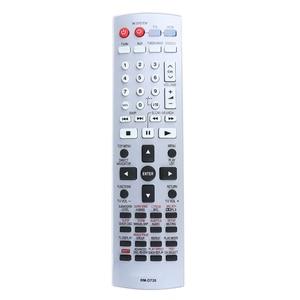 Image 1 - الذكية LCD LED TV استبدال التحكم عن بعد لباناسونيك EUR7722X10 DVD المسرح المنزلي التحكم عن بعد تحكم