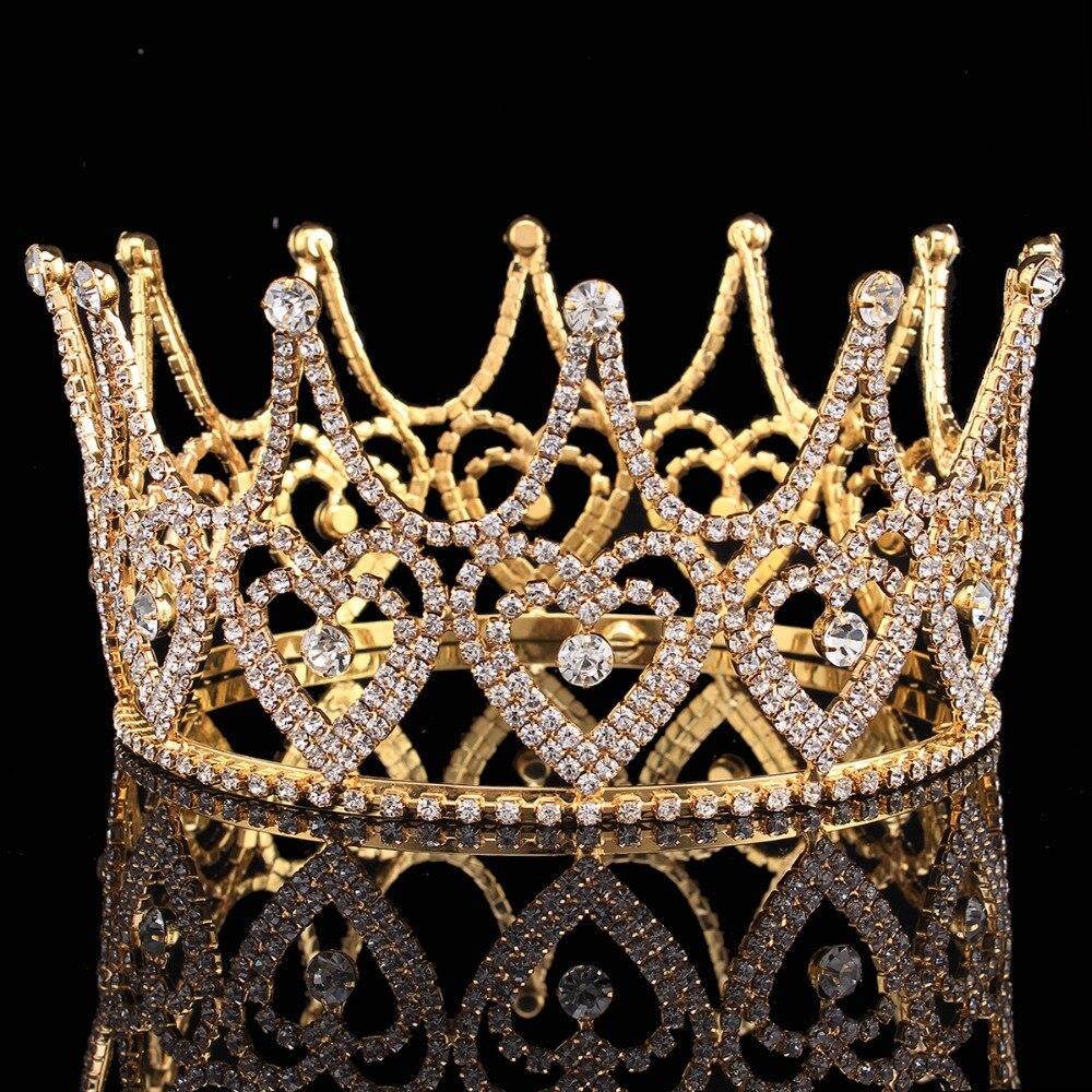 Online Get Cheap Queen Crown Alibaba Group