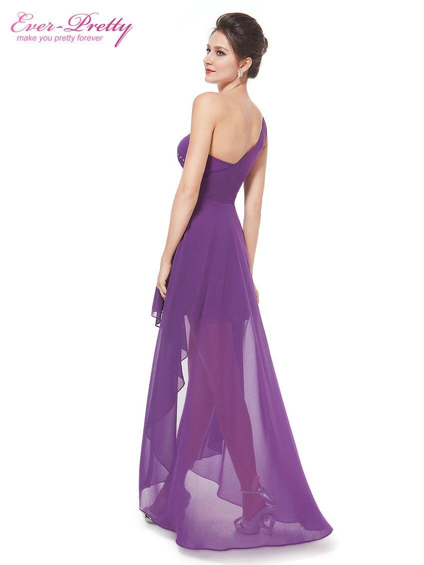 Único Uno Vestidos De Fiesta Hombro Bajo 100 Ornamento - Vestido de ...