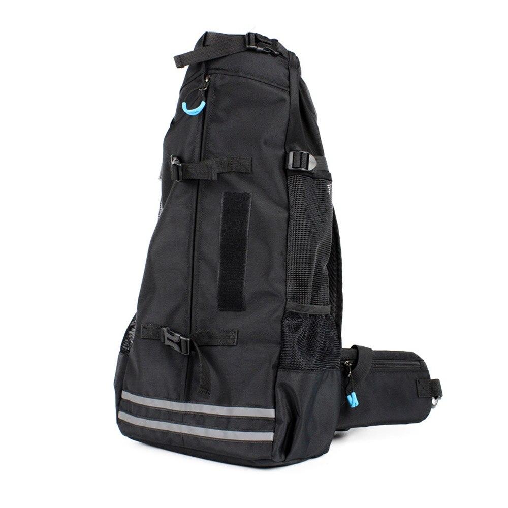 K9 Dog Backpack Carrier 9