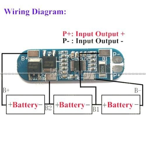 4s Bms Wiring Diagram Vw Beetle 1974 Free For You Images Gallery
