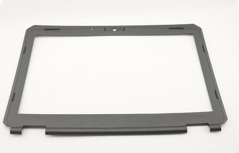 все цены на  Laptop Front Bezel For MSI GT660 GT683R MS-16F2 GE60 Black New Original  онлайн
