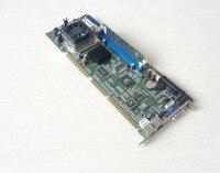 https://ae01.alicdn.com/kf/HTB1Zz8iasnrK1RkHFrdq6xCoFXaV/ความยาวอ-ตสาหกรรมควบค-ม-SBC-8601T-ส-งหน-วยความจำ-CPU-พ-ดลม.jpg