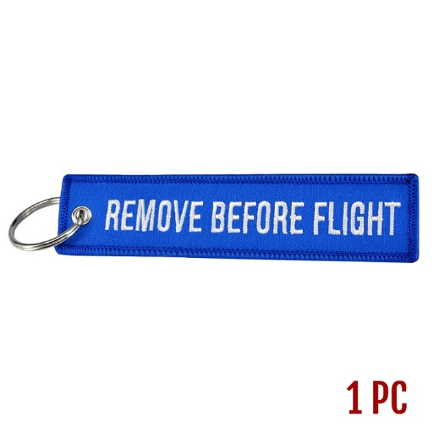 Remove-Before-Flight-Keychain-for-Important-Things-Tag-Blue-Embroidery-Key-Fobs-OEM-Key-Chain-Jewelry.jpg_640x640