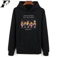 Funny Autumn European Style MESSI Streetwear Men Hoodies Sweatshirt Men Hoodie Casual Men Clothing Fashion Tracksuit