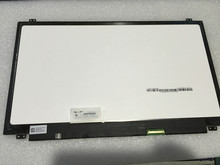 High quality 15.6″ 3840×2160 Laptop lcd For Lenovo Y50-70 4K LTN156FL02-L01 LCD display screen replacement repair panle fix part