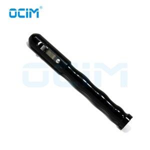 Image 5 - Tig Pen , Welding Tig Pen