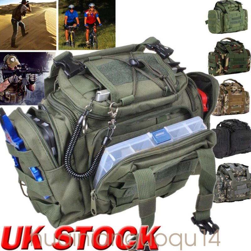 Hot Large Bum Bag Waist Men Women Waist Bag Solid Oxford Traveling Sport Adjustable Travel Pouch Fanny Pack