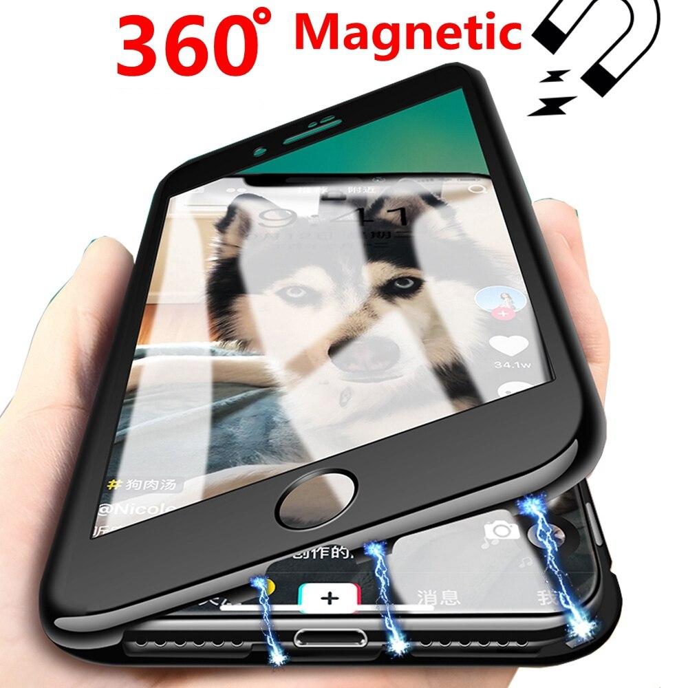 coque lot iphone 7 plus