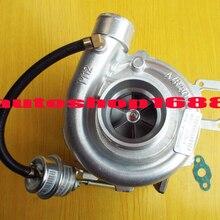 GT28-4 GT2860. 49 a/r. 50a/r компрессор водяного охлаждения, T25 T28 воды и масляным охлаждением 180-320hp с внутренняя перегородка турбо Турбокомпрессор