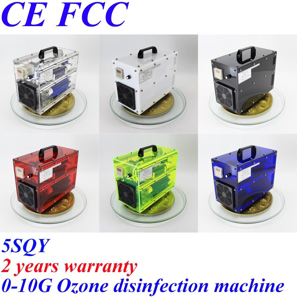 CE EMC LVD FCC գործարանային ելք 5SQY 6SQY 0-10 գ / - Կենցաղային տեխնիկա - Լուսանկար 2