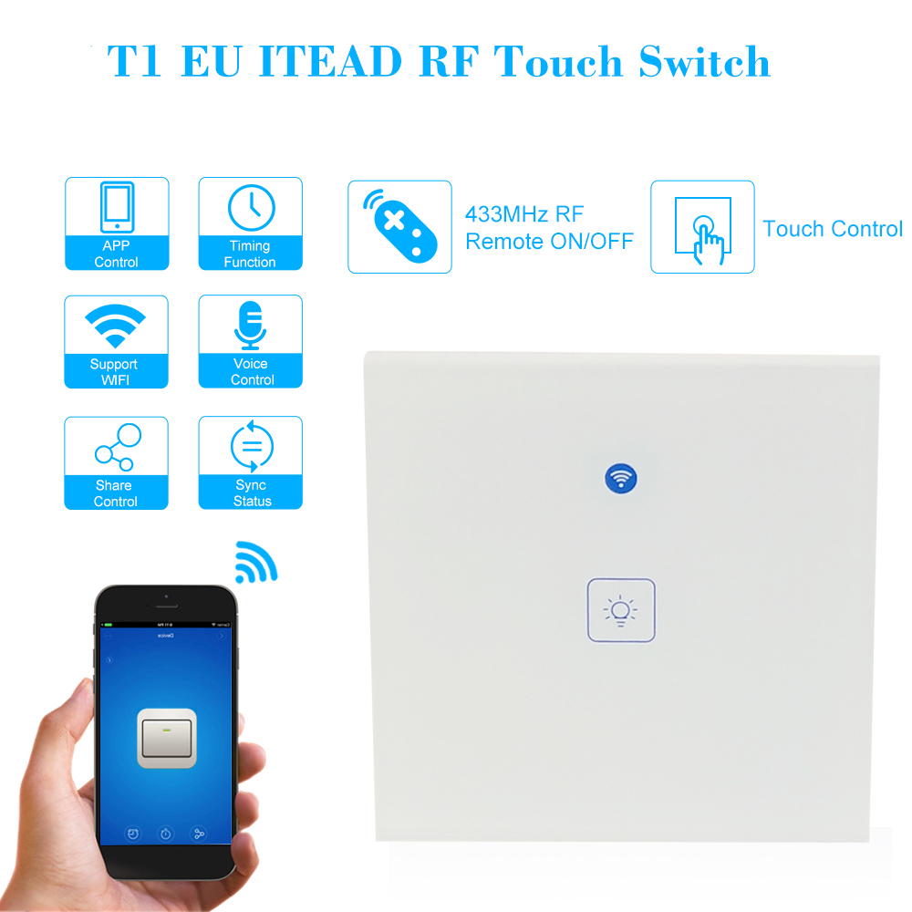 All kinds of cheap motor 220v switch touch in All B