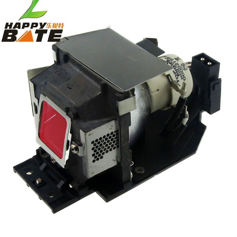 Replacement Cheap Projector Lamp SP-LAMP-052 with Housing for IN1503 Factory Low Price happybate sp lamp 088 high quality projector replacement lamp bulb with housing for i nfocus in3138hd vip280 happybate