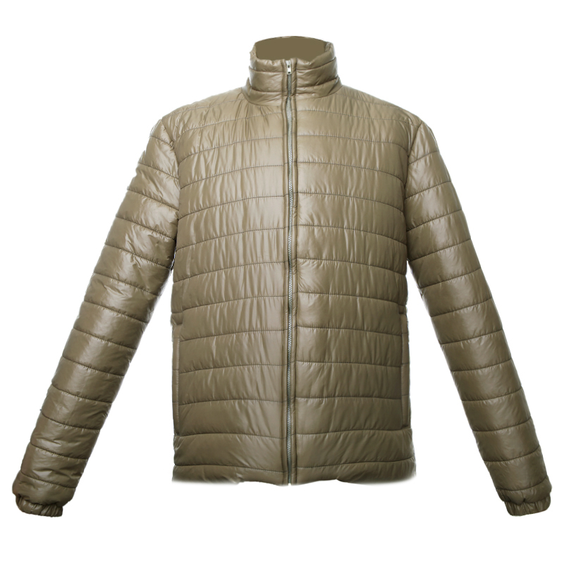 Clearance Mens Coats Reviews - Online Shopping Clearance Mens ...