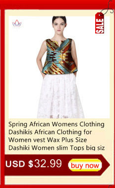 2018 african dresses for women new Design dashiki women long straight dress  dashiki plus size evening party dress 6xl 7xl WY1409 94a13d93b1b2