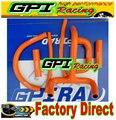GPI Высокая производительность силиконовый шланг радиатора для KTM LC4 620 625 640 660
