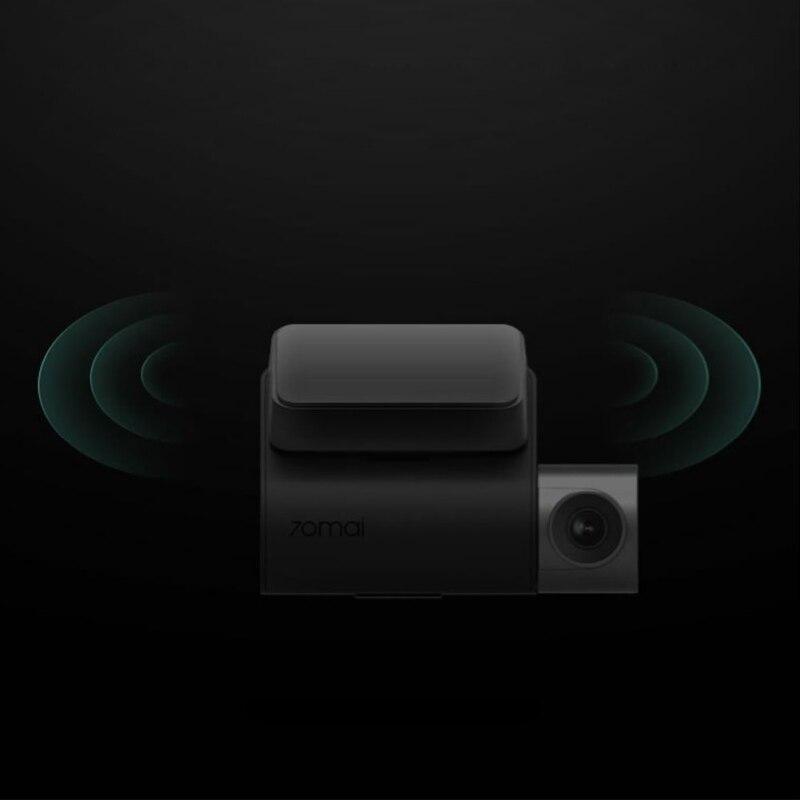 Driving-Recorder High-Quality Car-Dvr-Camera 3-Inch 1080P Full-Hd Gps-Module