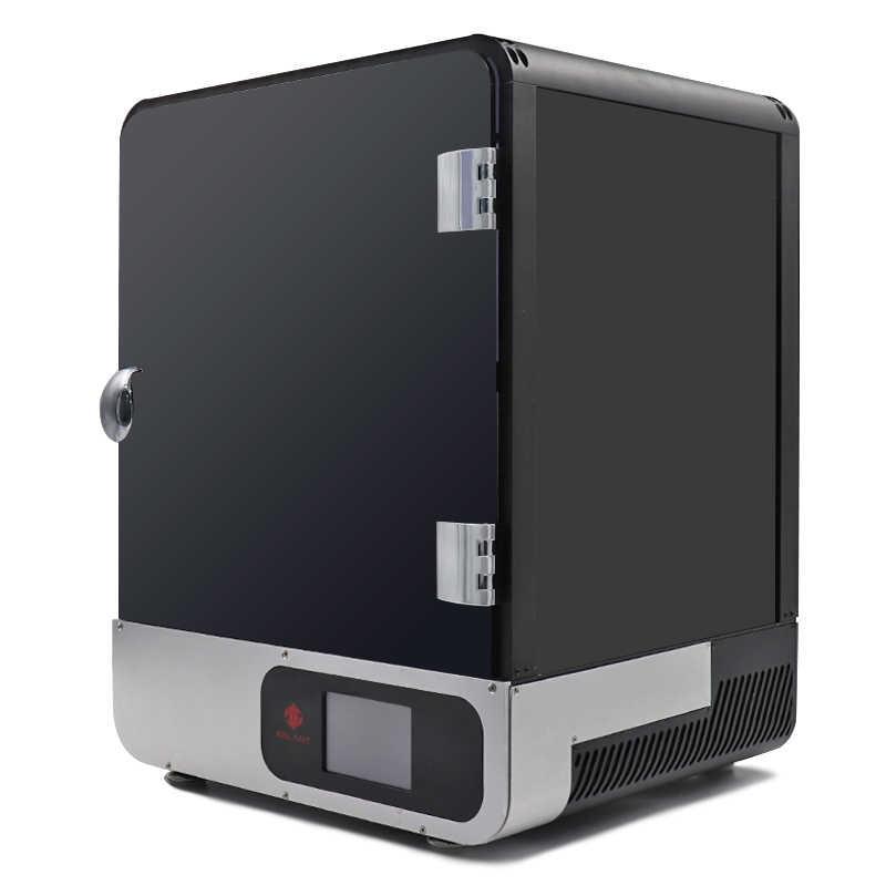 CE-FCC-ROHS-2019-Kelant-Kampf-S400-sla-3d-Drucker-off-line-USB-wifi-Impresora-Desktop.jpg_q50.jpg