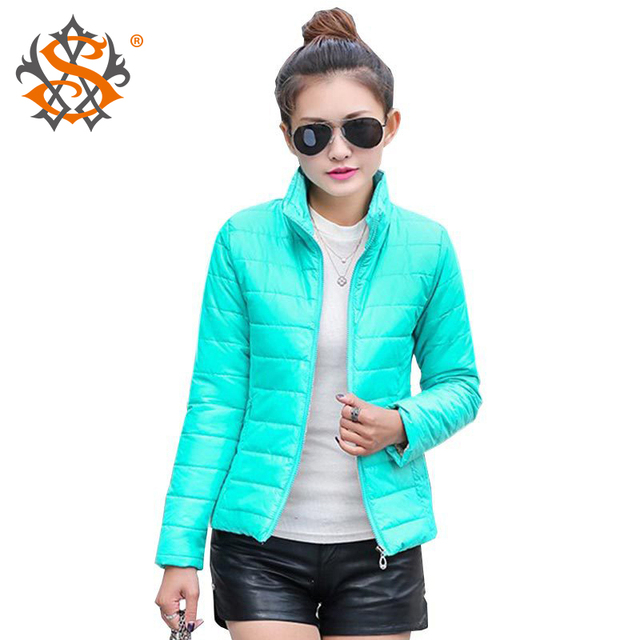 2014 НОВЫЙ новый женская куртка, чтобы согреться в зимний мягкий шелк, дамы моды случайные Тонкий мягкий зимняя куртка 269 Т