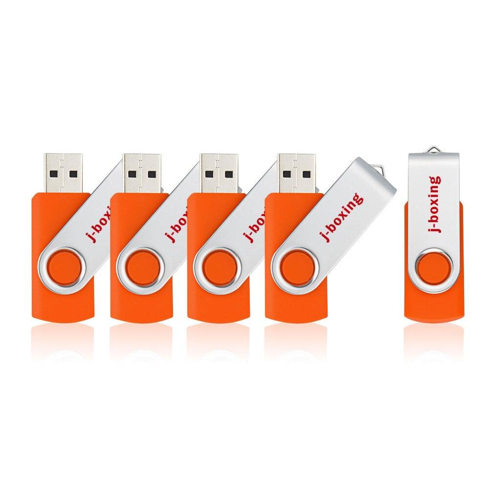 U12-Orange