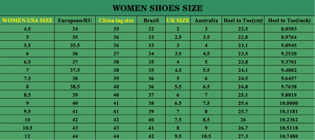 Women shoes 2017 New Arrival Breathable running sport wedges sneakers shoes