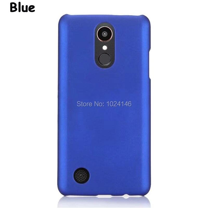 phone case lg k20 bu