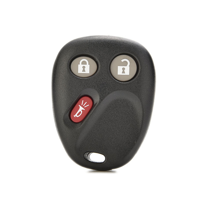 buttons shell p s lacrosse verano for gmc blade terrain flip buick key remote case