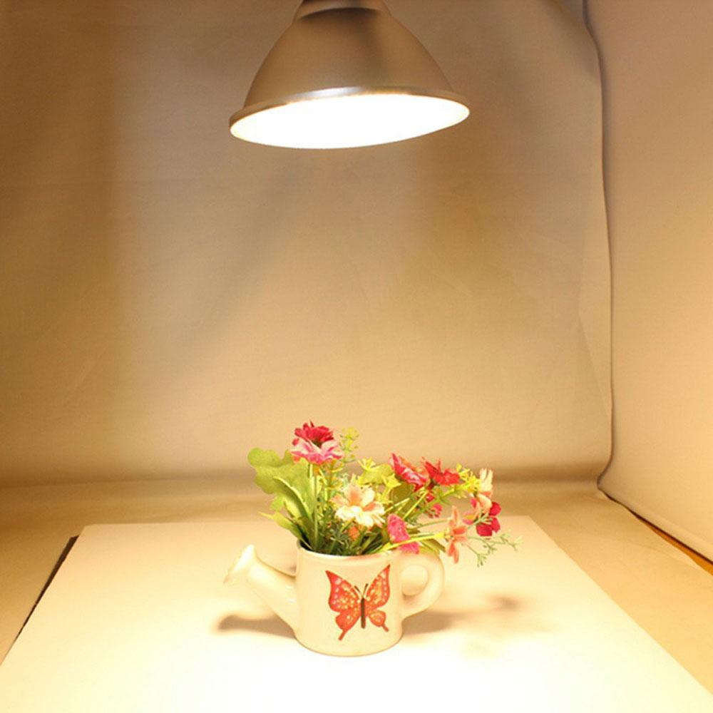 15W-E27-PAR38-Waterproof-IP65-LED-Spot-Light-Bulb-Lamp-Indoor-Lighting-AC-110V-220V-220V (4)