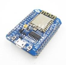 NodeMcu Lua ESP8266 CH340 WIFI Internet Development Board Module