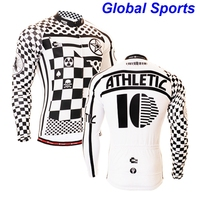 2016 Fashion Designer Jackets Men Breathable Cool Outdoor Men Jackets Track Cycling Professional Wear Clothes