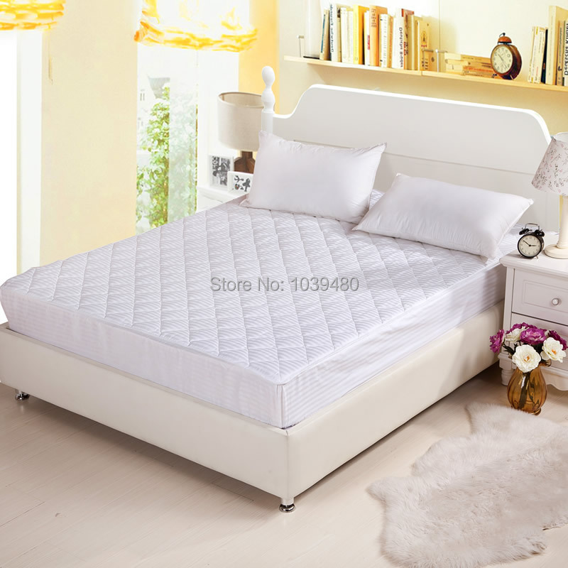Twin Flat Sheets. Home. Bedding. Bed Sheets. Twin Flat Sheets. Includes Flat & Fitted Sheets and Bonus Pillowcases, Twin Taupe. Reduced Price. Product Image. Price Product - GHP Pcs White 66