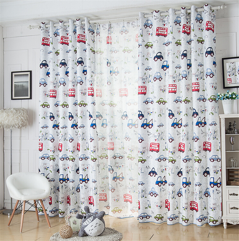 online kaufen gro handel jungen schlafzimmer vorh nge aus. Black Bedroom Furniture Sets. Home Design Ideas