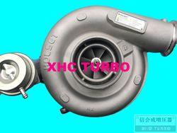 Nowe oryginalne HX55W 4046025 4056026 3788311 2843417 Turbo turbosprężarka dla CUMMINS ISM11 11L 306KW Euro3