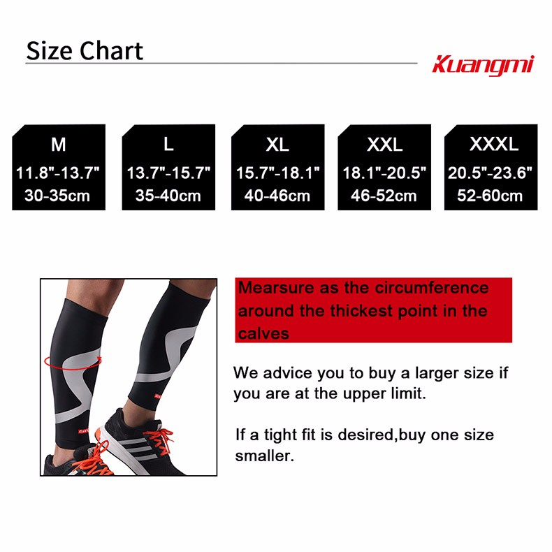 Sports Safety Running Shin Splint Brace Leg