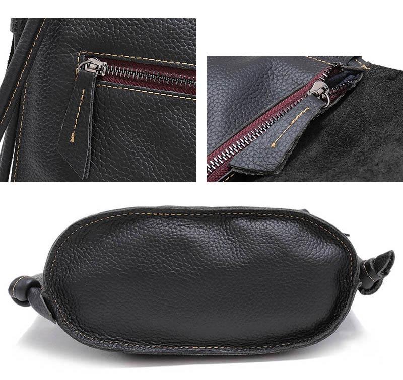 Cheap bolsa feminina