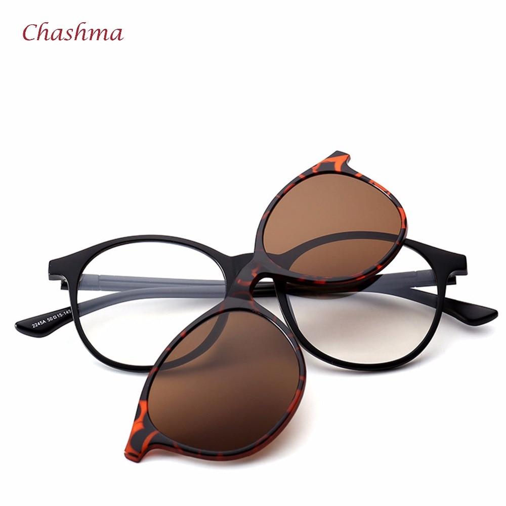 Chashma Brand 5 տեսահոլովակ արևային - Հագուստի պարագաներ - Լուսանկար 4